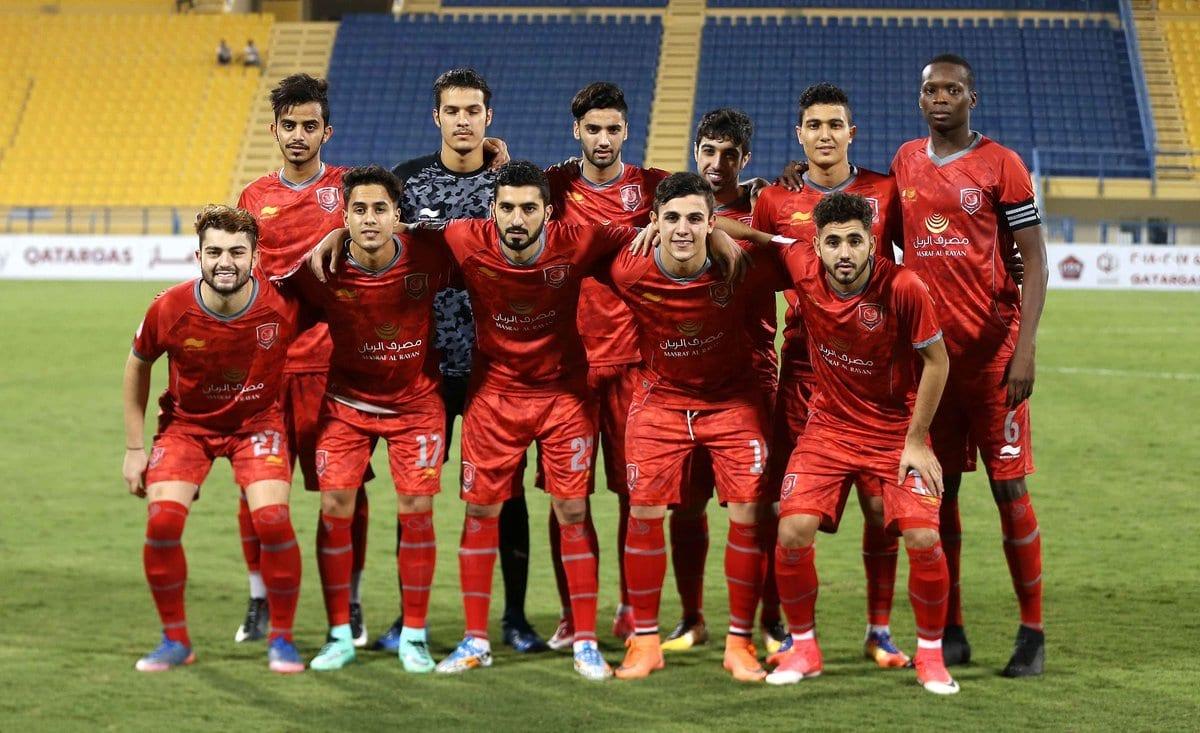 لاعب الدحيل القطري: قرعة مونديال الأندية ظلمتنا بمواجهة الأهلي